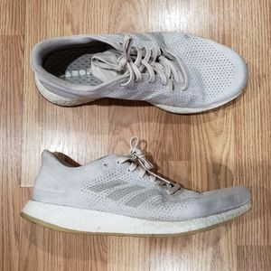 Adidas Pure Boost DPR Size 11